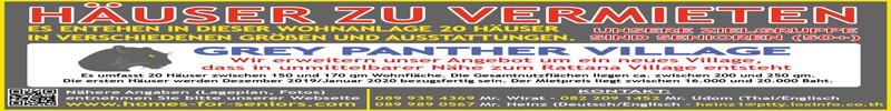 Panter_Village-Anzeige_1_4-laengst-02-2020