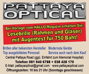 HALLO – DAS MAGAZIN – Werbeblock 1 – 300 x 250
