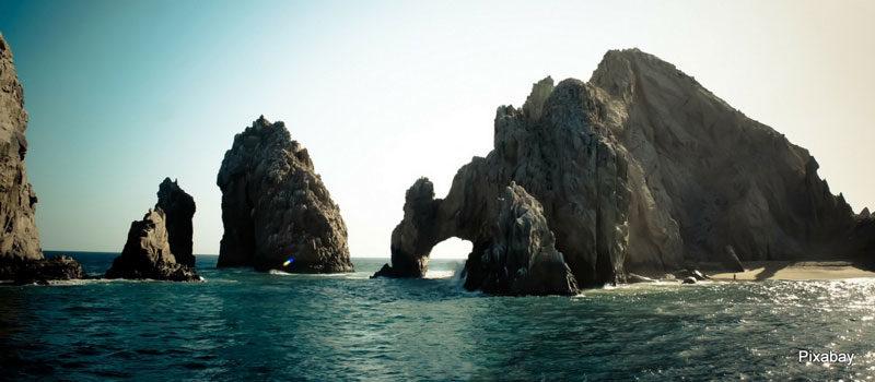 Amerikaner-machen-Urlaub-in-Mexiko-5b-Pixabay