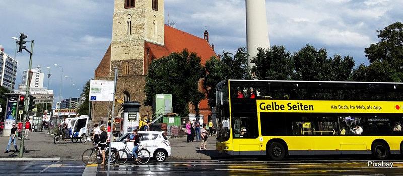 Berlin-zu-kalt-für-E-Busse-12b-Pixabay