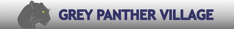 Seiten-Logo-Grey-Phanter