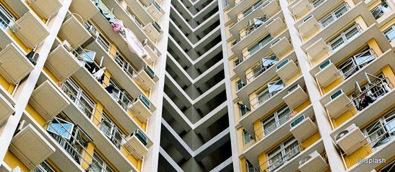 Zwangs-Quarantäne-in-eigener-Wohnung-4b-Unsplash