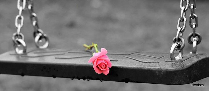 Selbstmordrate-steigt-weiter-6b-Pixabay