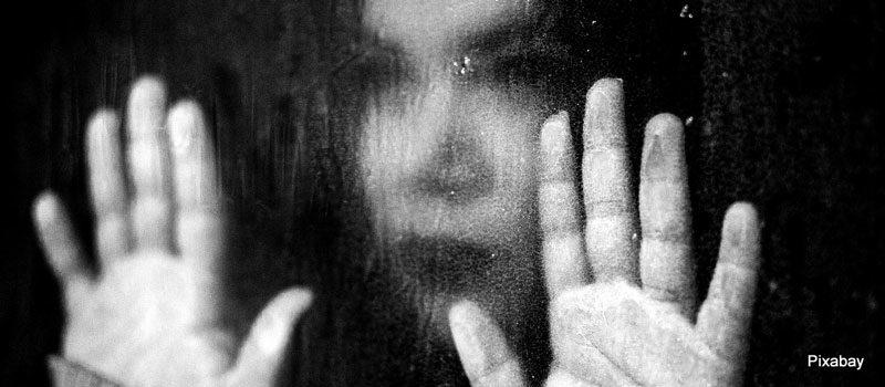 Doppelselbstmord--Frau-und-ihre-Mutter-tot-aufgefunden-16b-Pixabay