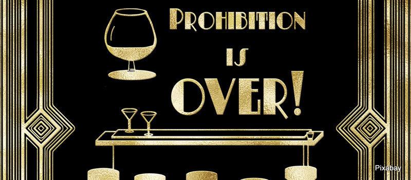 Irrtum-Prohibition-9a-Pixabay