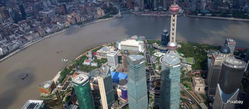 Immobilienkrise-stellt-China-auf-die-Probe-6a-Pixabay