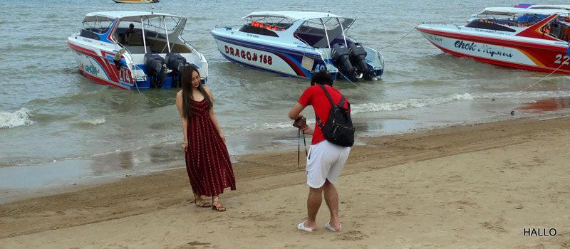 Pattaya-will-einheimische-Touristen-2-Hallo